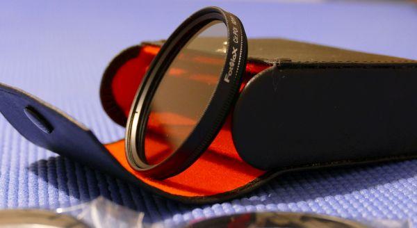fotodiox_filter_closeup_600